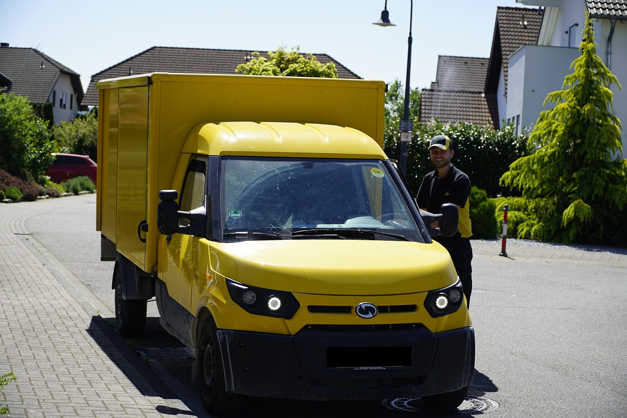 delivery-5107580_1280